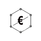 cost affective - ecomgroup